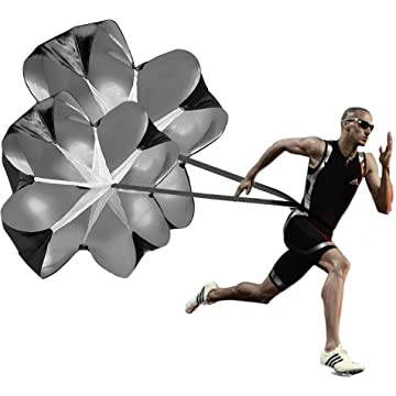 powerful Kuyou Umbrella Trainer