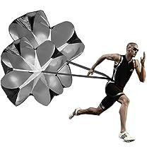 Kuyou Umbrella Trainer