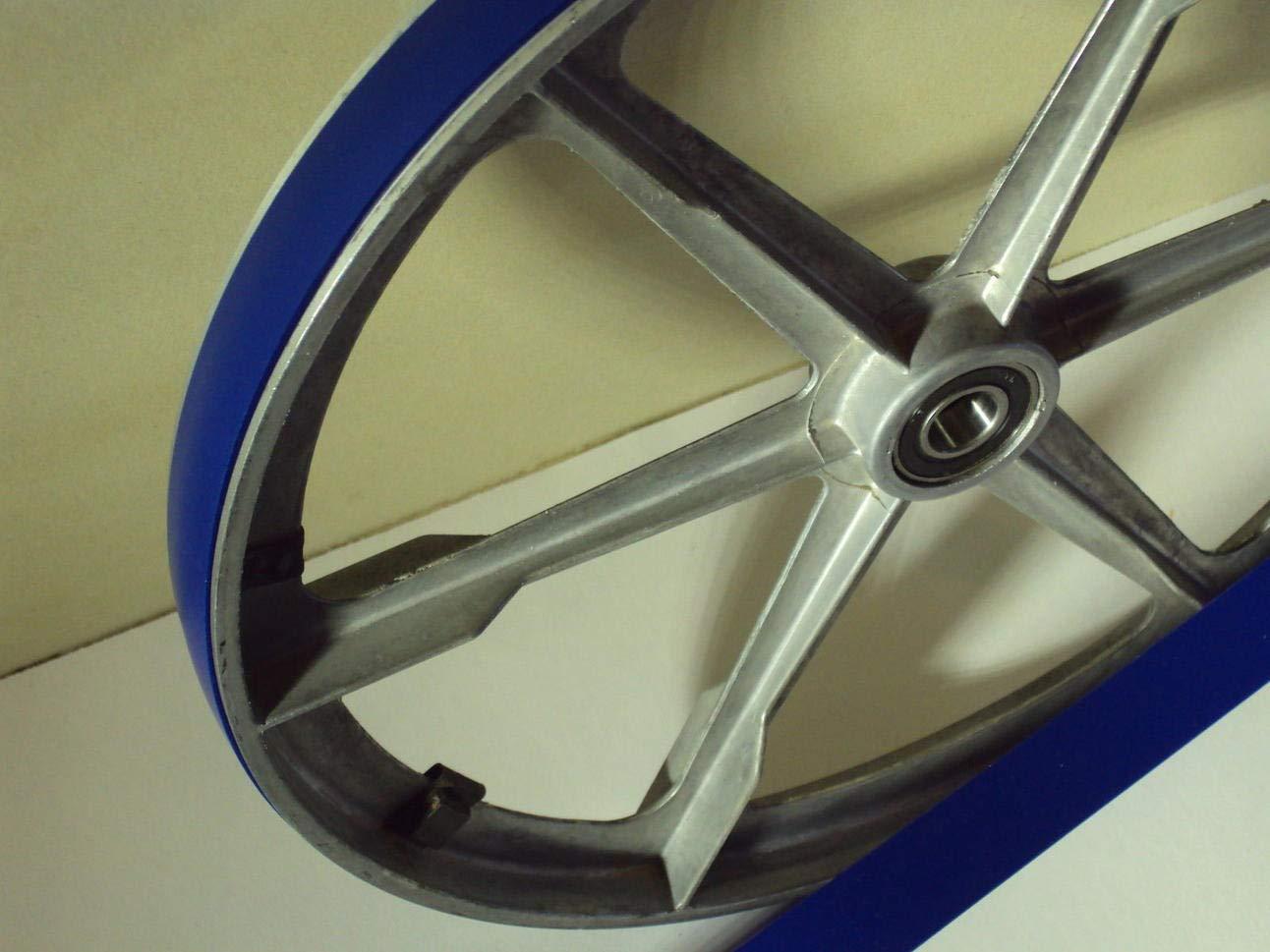 NEW RYOBI K31 V BELT FOR RYOBI DRILL PRESS