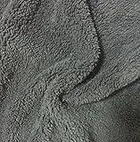 Tanbridge Heavyweight Sherpa Lined Plus Sizes Warm