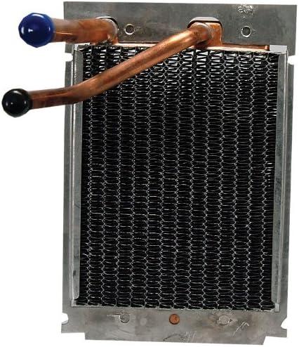 APDI 9010075 A//C Heater Core