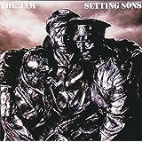 Setting Sons [VINYL]