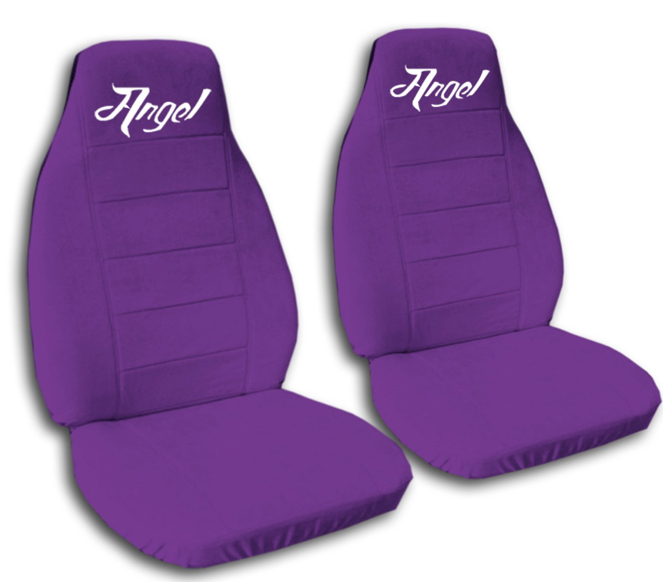 Amazon 2010 VW Jetta Seat Covers Automotive