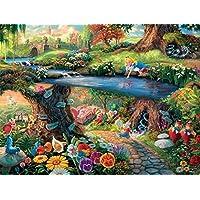 Ceaco-Rompecabezas colección de Disney, 750 piezas