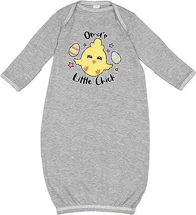 inktastic Omas You Say Alpaca My Bags Toddler Long Sleeve T-Shirt