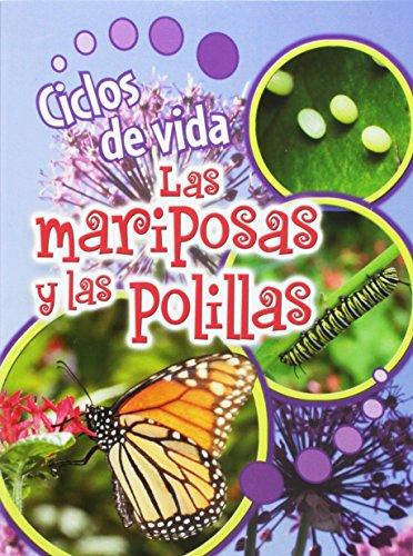 ciclos-de-vida-de-las-mariposas-y-las-polillas-butterflies-and-moths-ciclos-de-vida-life-cycles-span