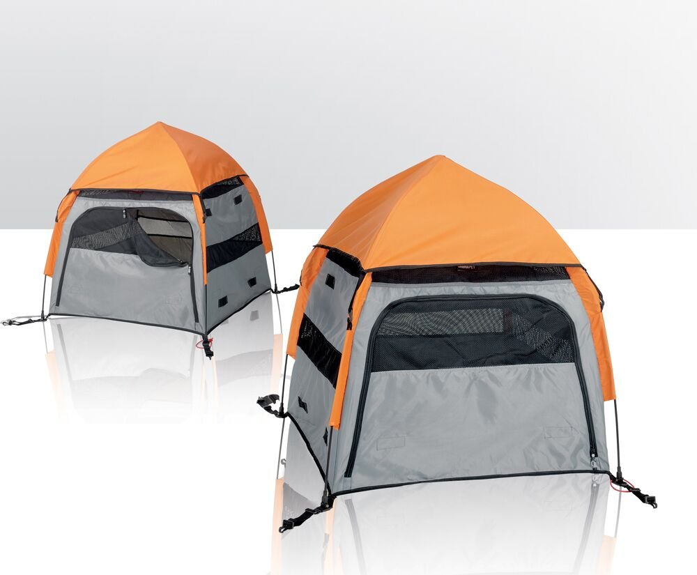 Petego U Pet Portable Pet Tent and Containment System, Small
