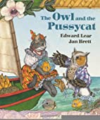 The Owl and the Pussycat [Hardcover] [1991]…