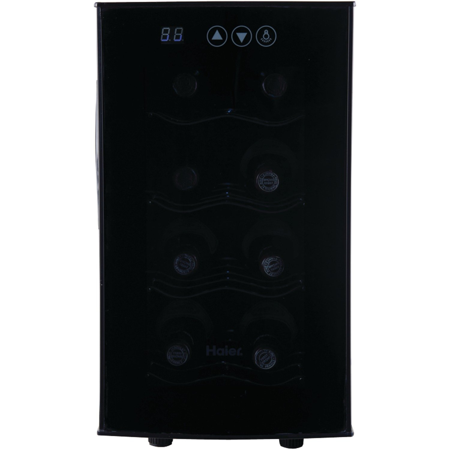 Haier Wine Cooler Reviews 2018 Our Top 5 Picks The