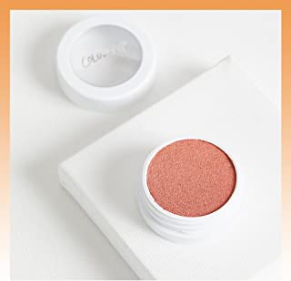 product image for Colourpop Blush (Drop of a Hat)