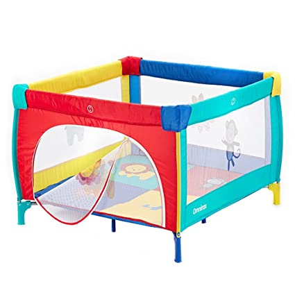 Amazon Com Xing Hua Shop Playpens For Babies Playpens For Toddler