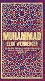 Muhammad, Eliot Weinberger, 1844671186