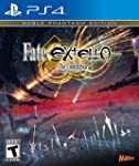Xseed Fate Extella The Umbral Star No...