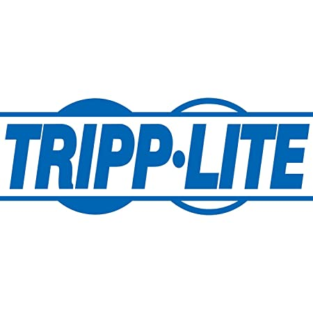 Review Tripp Lite PDU3V51 PDU