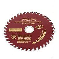 Sourcingmap a14010900ux0421 - Carpintería 11.000 rpm de velocidad
