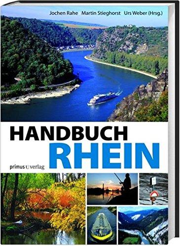 Handbuch Rhein