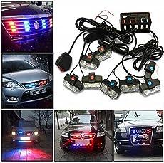 windstar brake abs and trac off warning light car forums and led warning lights gliving car emerg