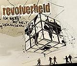 Revolverheld - Superstars