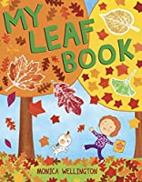 Babies & Toddlers: Board Books and More