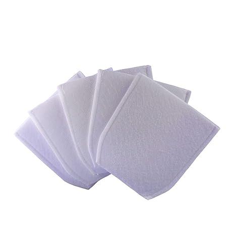 Makita Fein filtro 443060 – 3 de 5 unidades