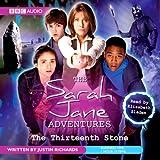 The Sarah Jane Adventures: The Thirteenth Stone