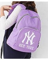 (ニューヨークヤンキース) NEW YORK YANKEES リュックサック 4color