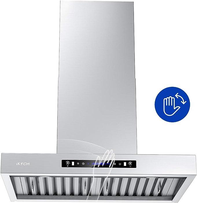 The Best Dikkoo 9758079 Oven Igniter