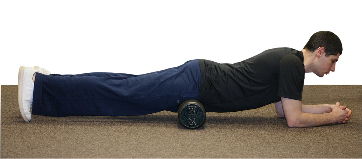 Fitness Republic Sculpting Body Balance bar Workout Fitness Stick Padded Squat bar Weight Lifting bar, Straight Weight bar