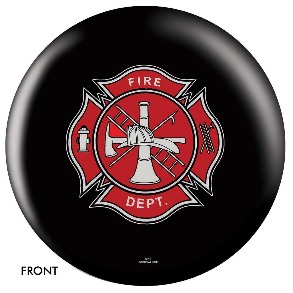 【メーカー直売】 火災部門シールドボーリングボール 15lbs  B015TMFOK4, プロラインGolf 35f42f00