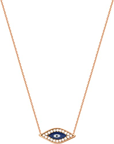 myazs8580 N011-24 hot Popular Chain Necklace Jewelry