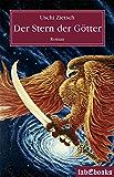 Die Chroniken von Waldsee - Prequel: Der Stern der Götter (Die Chroniken von Waldsee 0)