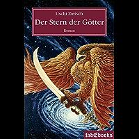 Die Chroniken von Waldsee - Prequel: Der Stern der Götter (Die Chroniken von Waldsee 0) (German Edition)