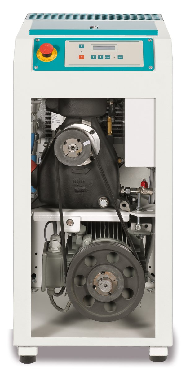 A de RS Top 11 - 13 Tornillo Compresor aircraft Número de Referencia 207500413: Amazon.es: Bricolaje y herramientas