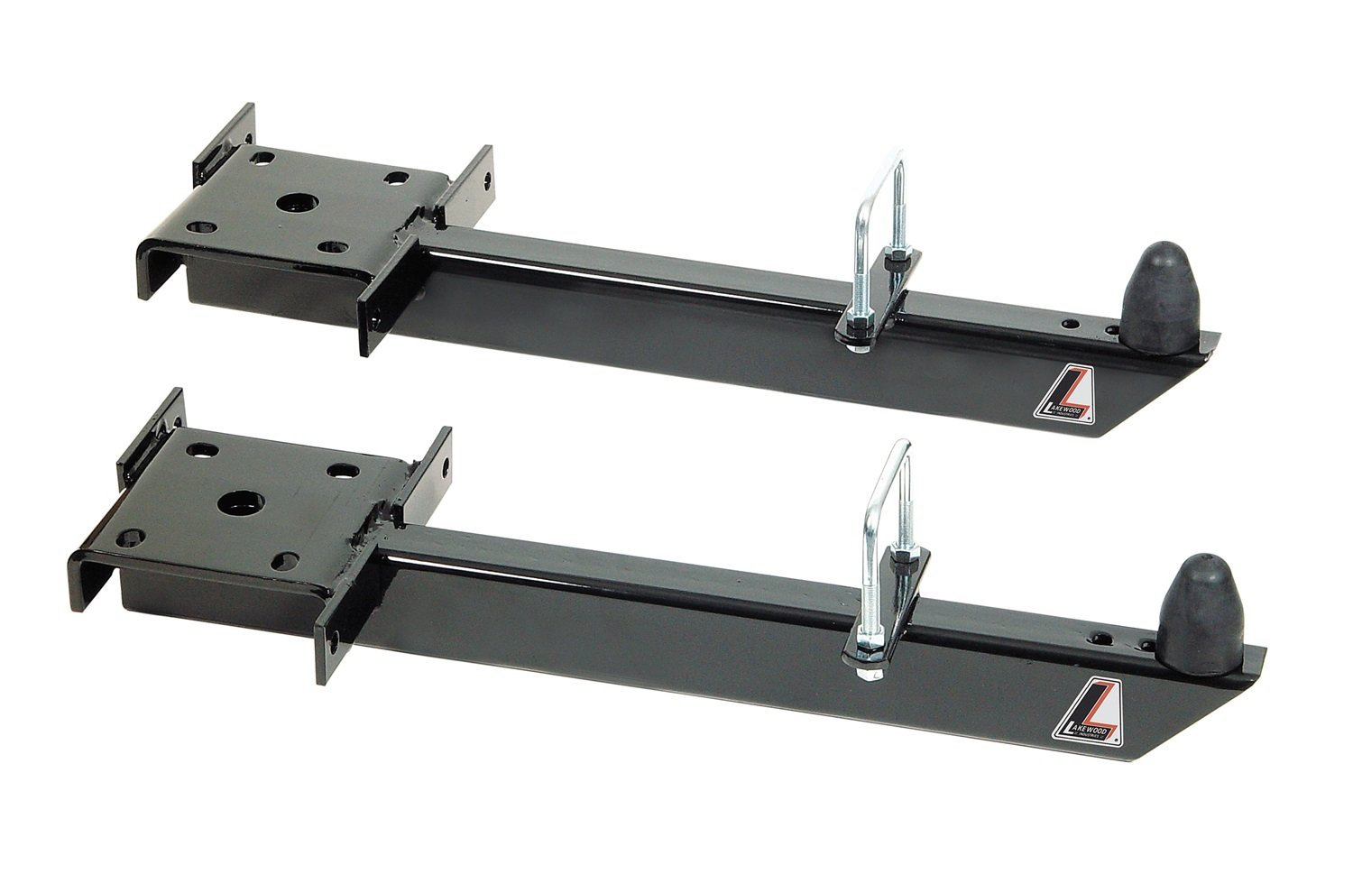Lakewood 21606 Traction Bar by Lakewood (Image #1)