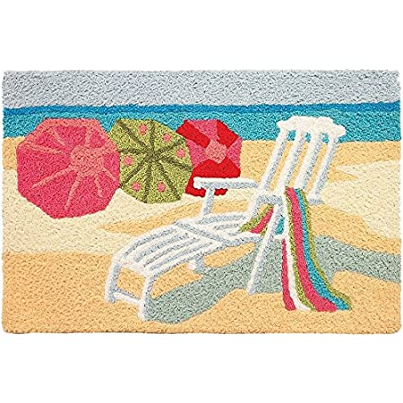 61%2BBxerhkFL._SS450_ Beach Rugs and Beach Area Rugs