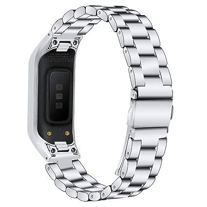 Amazon.com: Compatible with Samsung Galaxy Fit-e SM-R375 ...