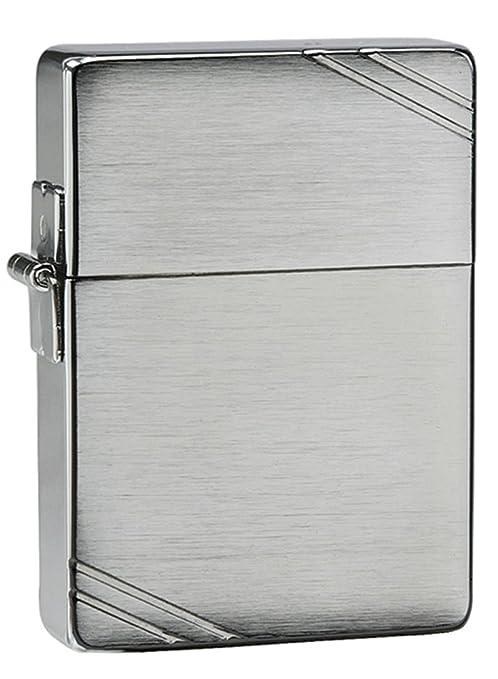 Zippo 1935 - Encendedor de cocina