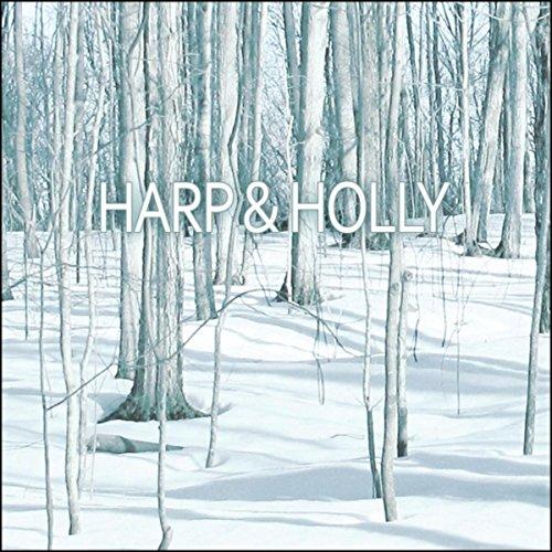 Harp & Holly