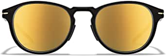 ROKA Oslo High Performance Modern Sunglasses for Men and Women
