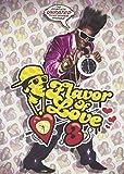 Flavor of Love: Season 3 (Four-Disc Edition)
