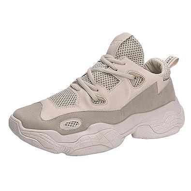 Zapatillas para Correr para Hombres,Zapatos Hombre ...