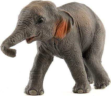 Elefante Africano gama de ropa de mesa