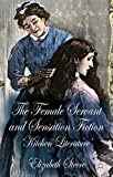 The Female Servant and Sensation Fiction: 'Kitchen