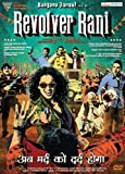 Revolver Rani (DVD)