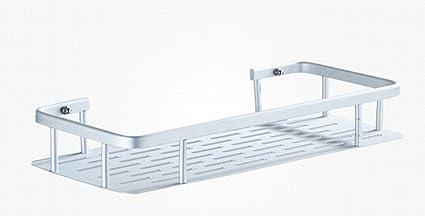 Yzwj dfhhg scaffale stanza da bagno cucina bagno creative scaffale