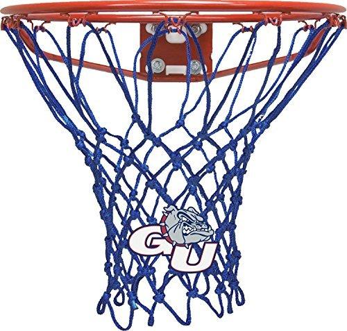 Krazy Netz Gonzaga University Basketball Net Blue