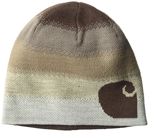 - Carhartt Women's Greenfield Hat, Deep Wine, One Size