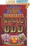 Uncle John's Bathroom Reader Wonderfu...