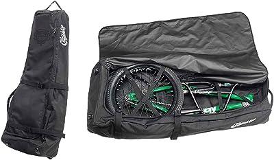 Callaway Odyssey BMX Bike Bag
