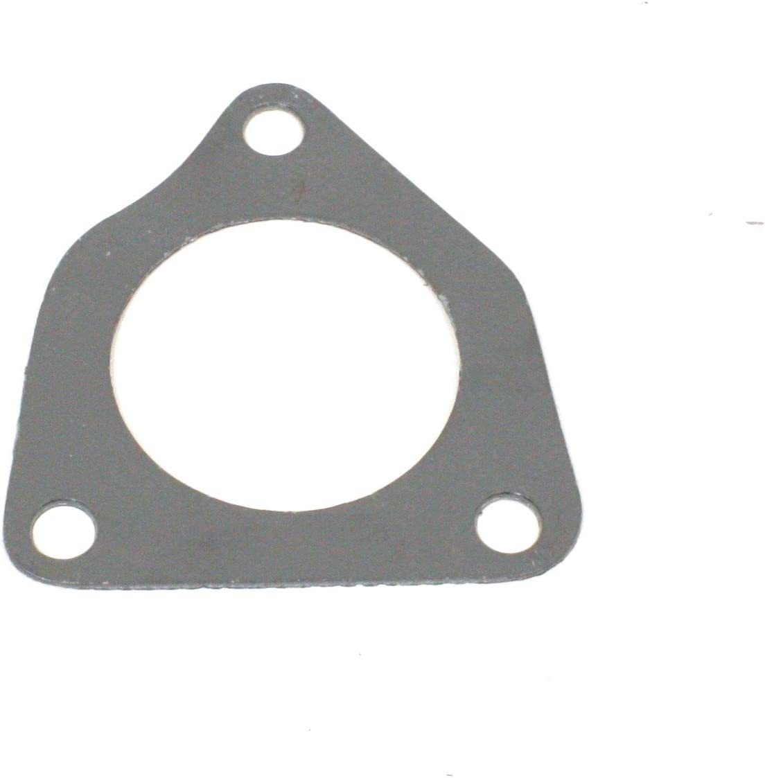 JBA 063-1683 Cat Gasket for Ford Focus Zetec